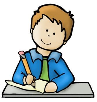 Essay helper app - Academic Writing Services From Pro Writers