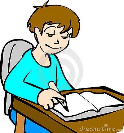 Essay helper app