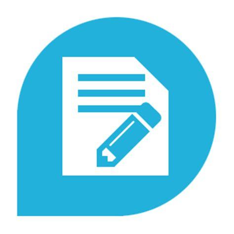 Essay Writing Help Online EssayYoda